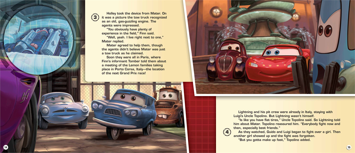 Disney-pixar-cars-2-movie-theater-9780794421984.in03