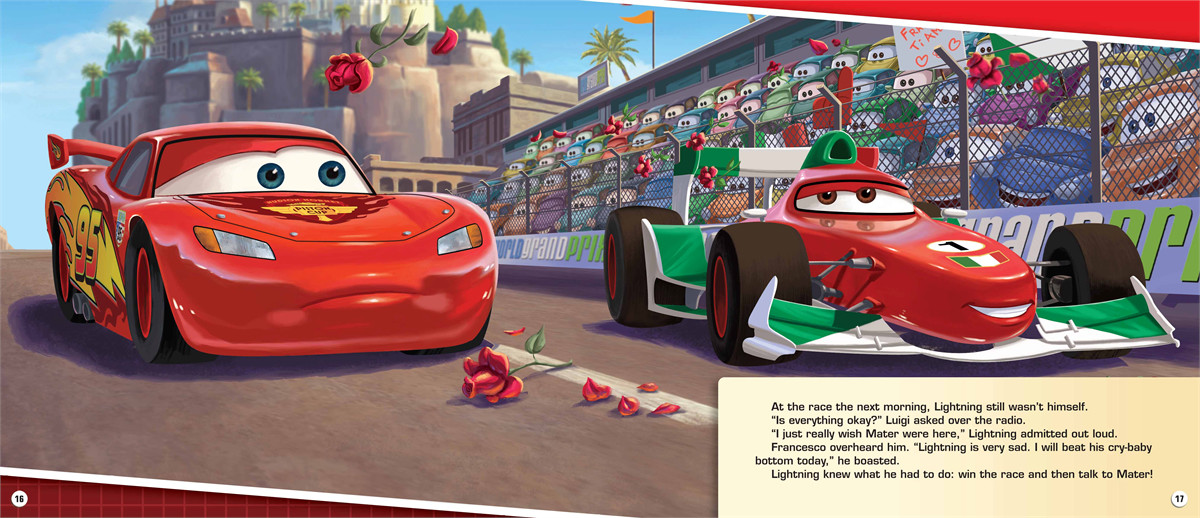 Disney-pixar-cars-2-movie-theater-9780794421984.in04