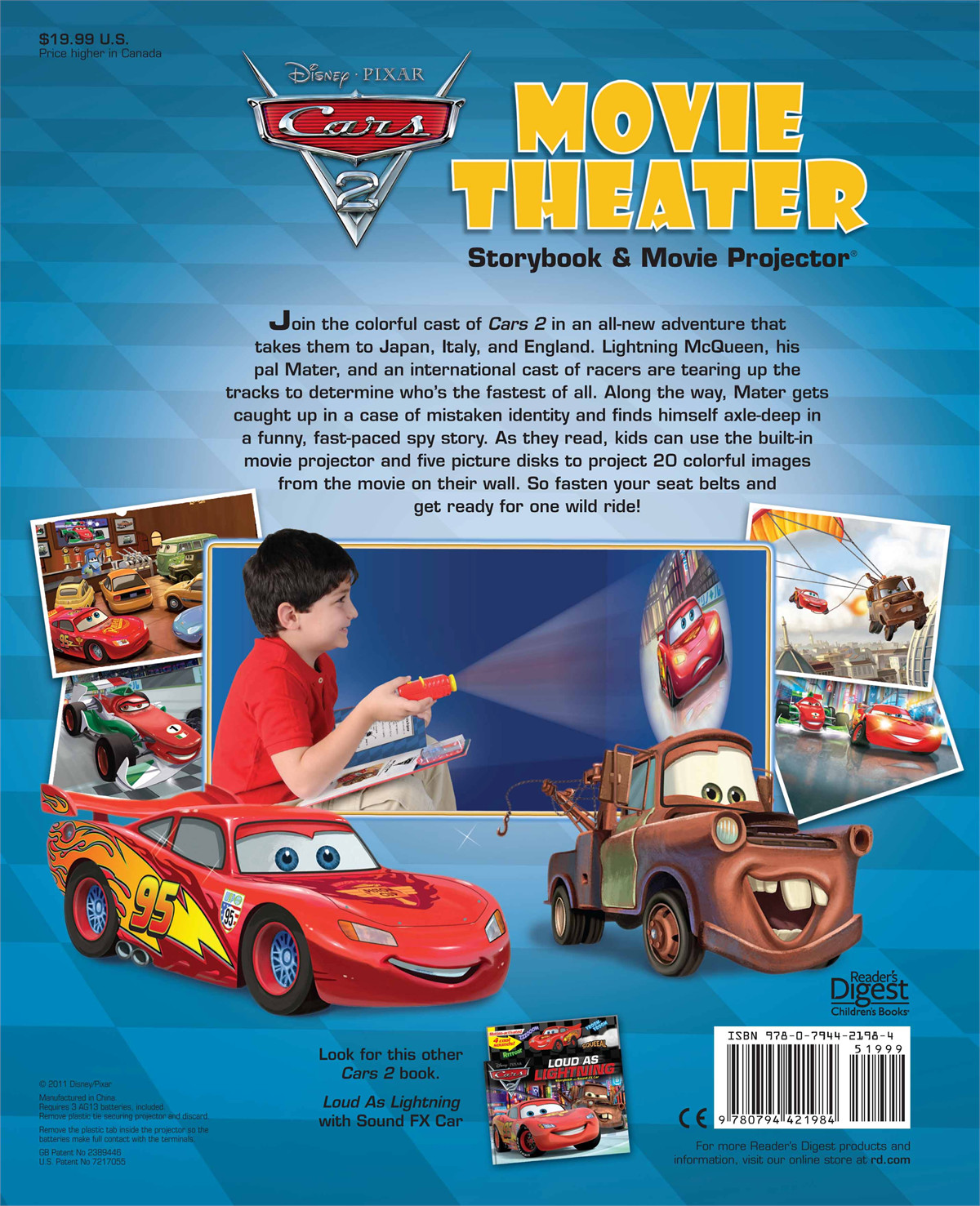 Disney-pixar-cars-2-movie-theater-9780794421984.in05