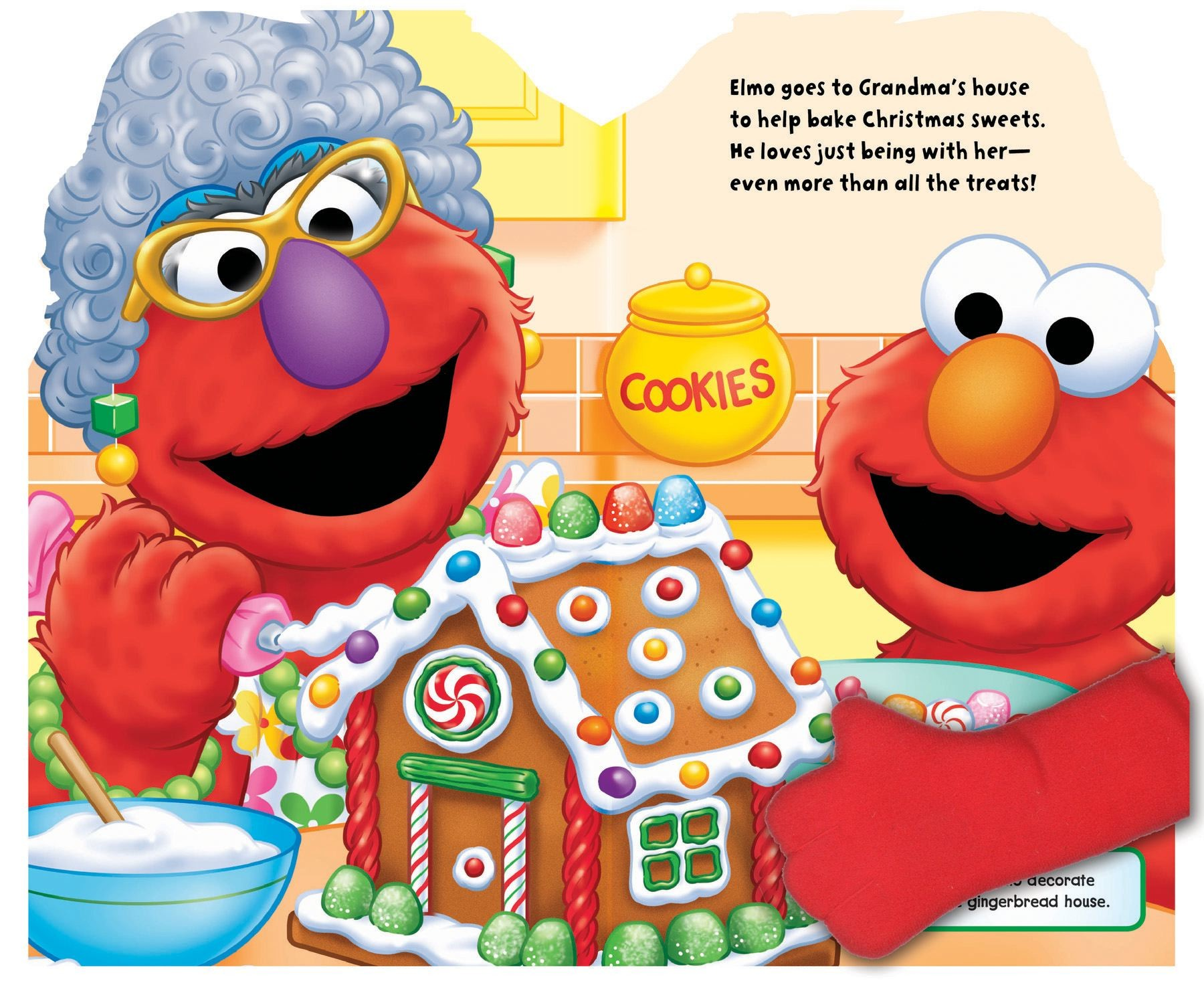 Elmos-christmas-hugs-9780794427030.in01