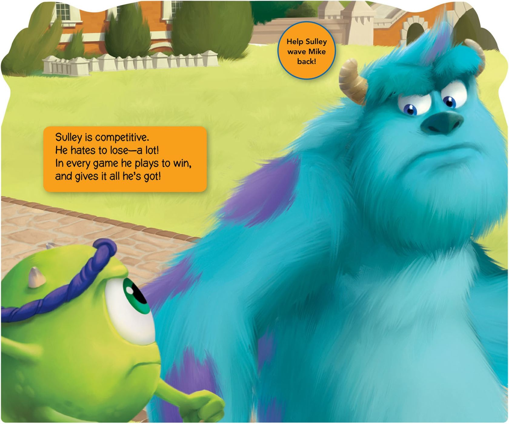 Disney-pixar-monsters-university-go-sulley!-9780794427399.in01