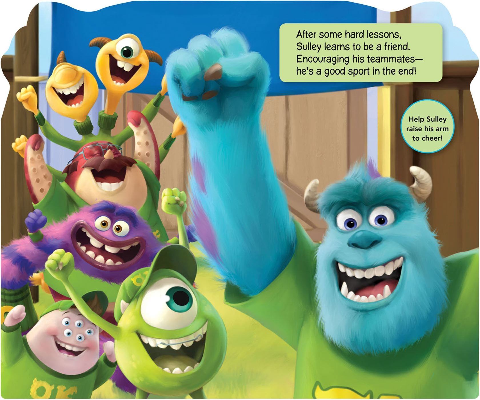 Disney-pixar-monsters-university-go-sulley!-9780794427399.in02