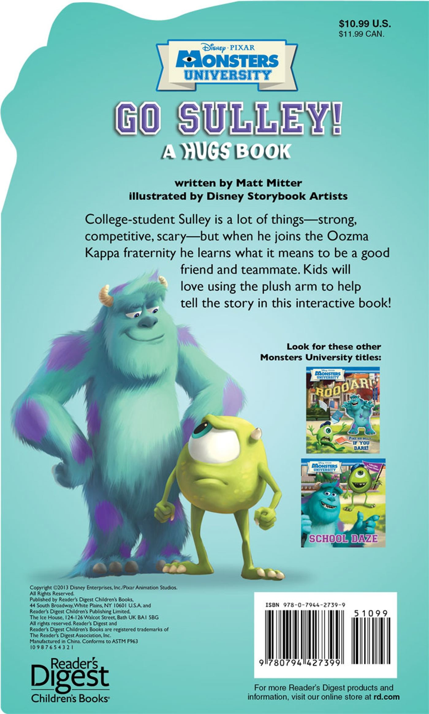 Disney-pixar-monsters-university-go-sulley!-9780794427399.in04