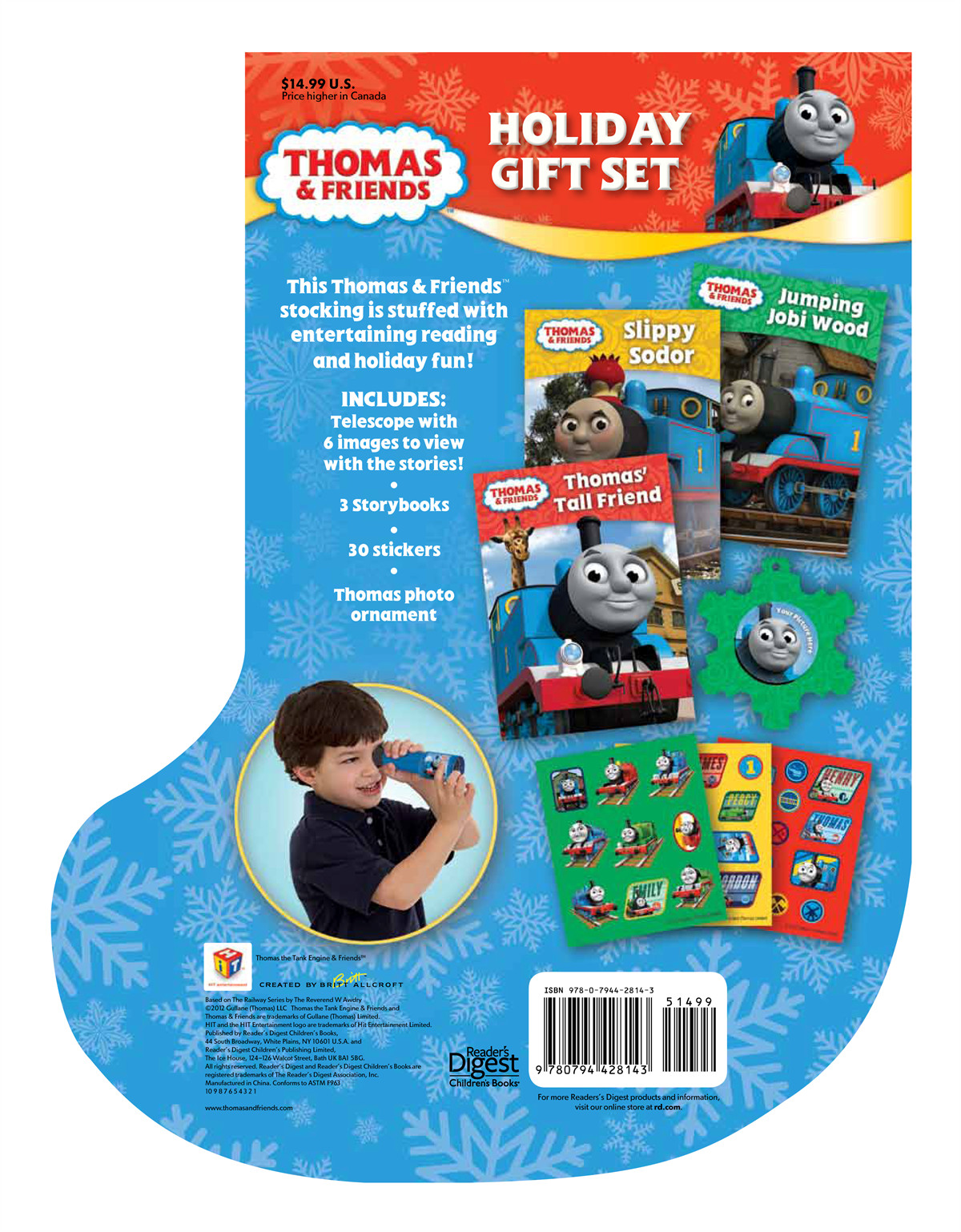 Thomas-friends-gift-set-9780794428143.in01