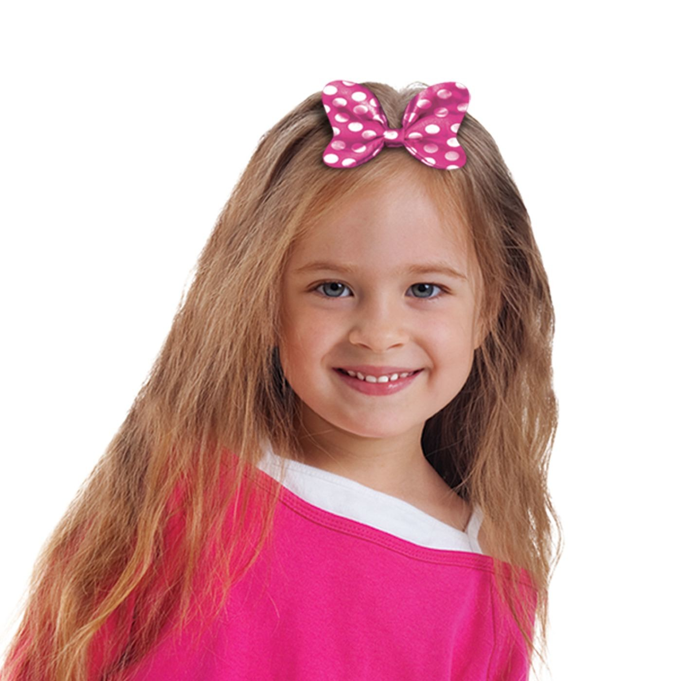 Disney-minnie-s-big-bow-party-9780794428280.in03