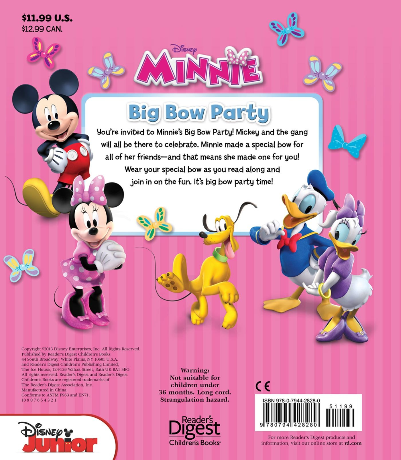 Disney-minnie-s-big-bow-party-9780794428280.in04