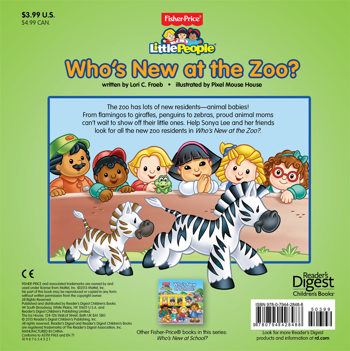 Fisher-price-little-people-who-s-new-at-the-zoo-9780794428488.in01