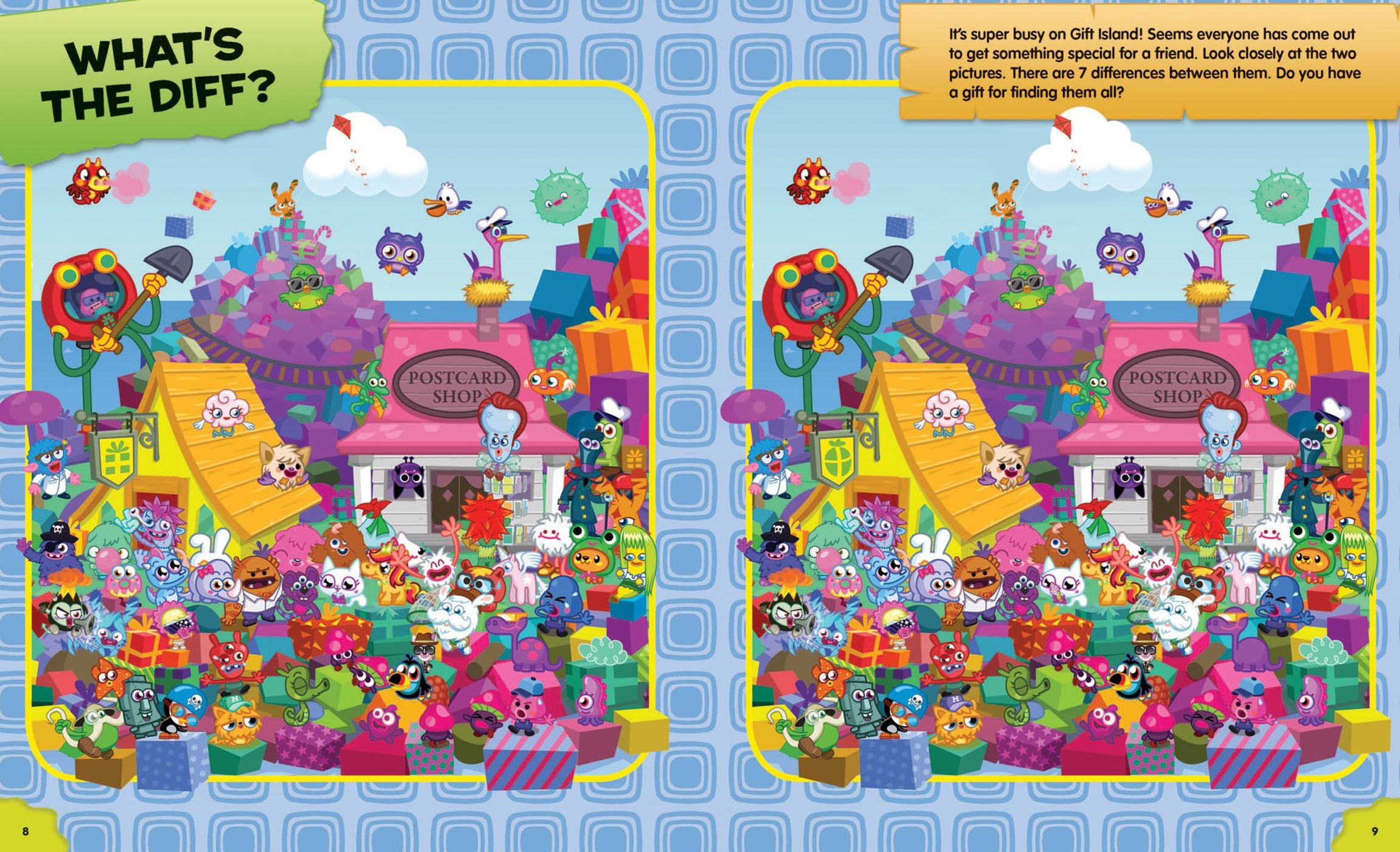 Moshi-monsters-super-search-9780794429287.in03