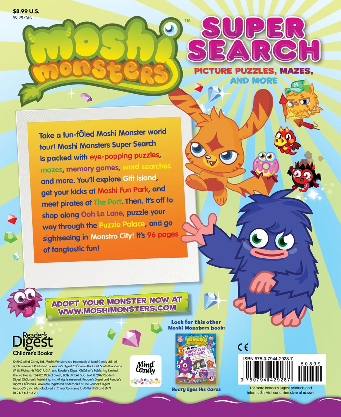 Moshi-monsters-super-search-9780794429287.in04