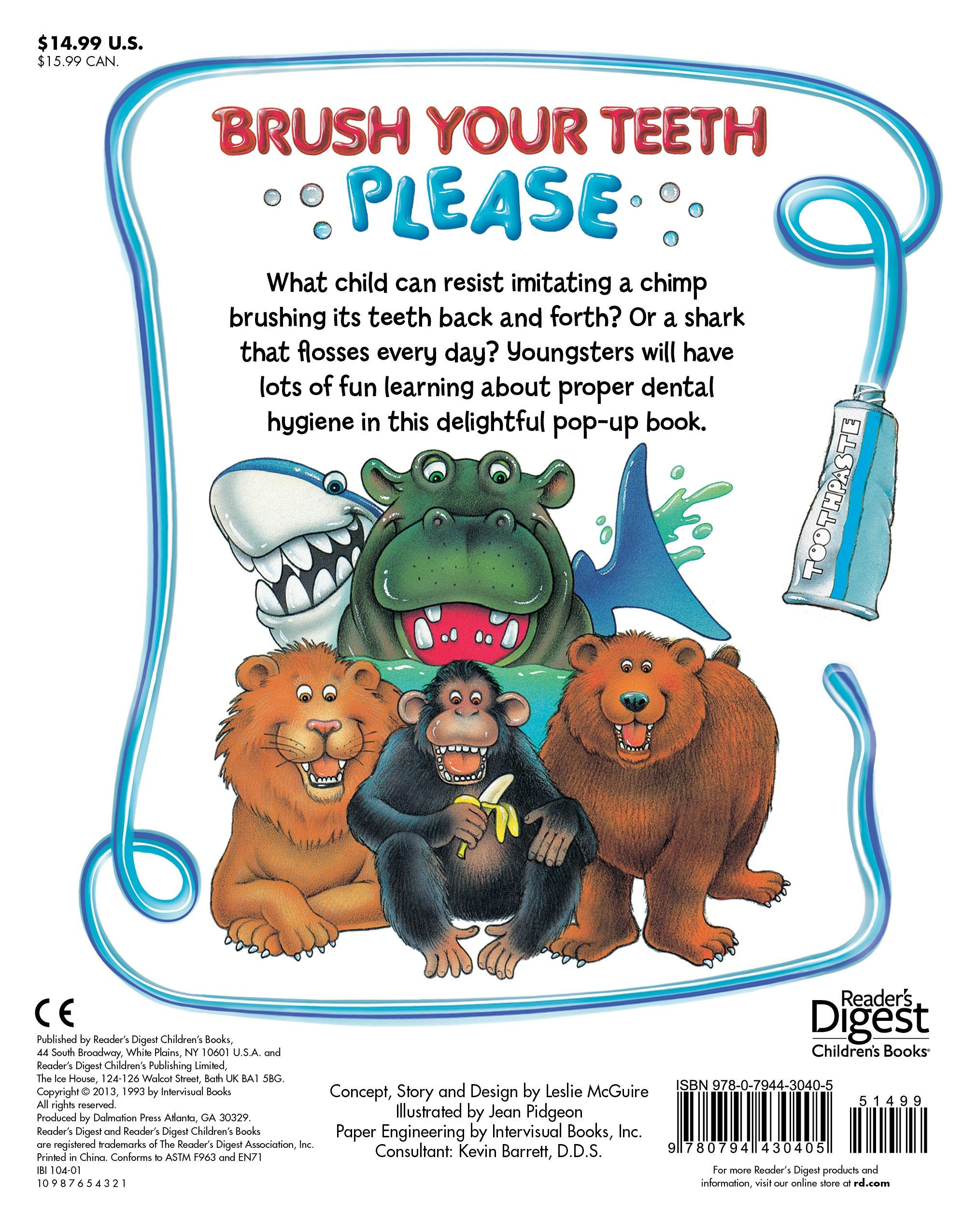 Brush-your-teeth-please-9780794430405.in04