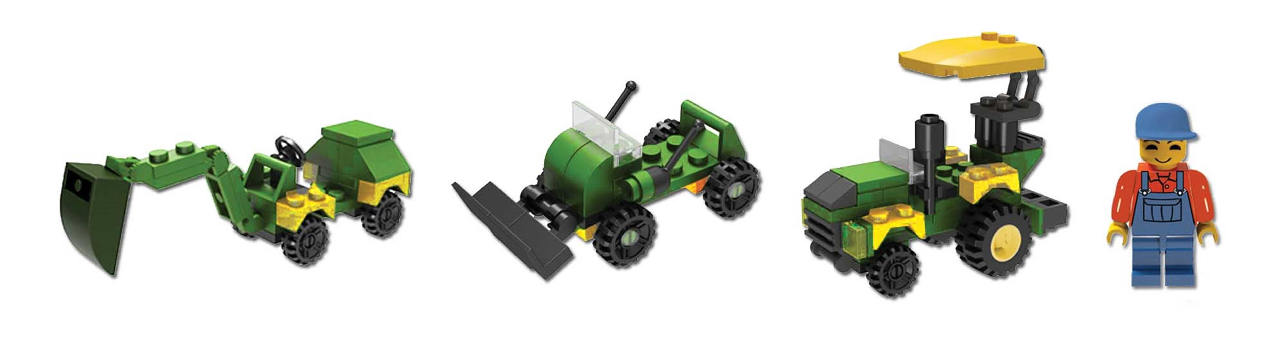 Build-my-own-farm-machines-9780794432539.in01