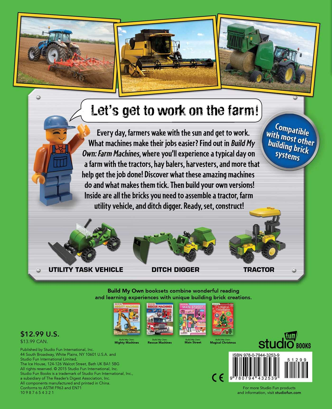 Build-my-own-farm-machines-9780794432539.in05