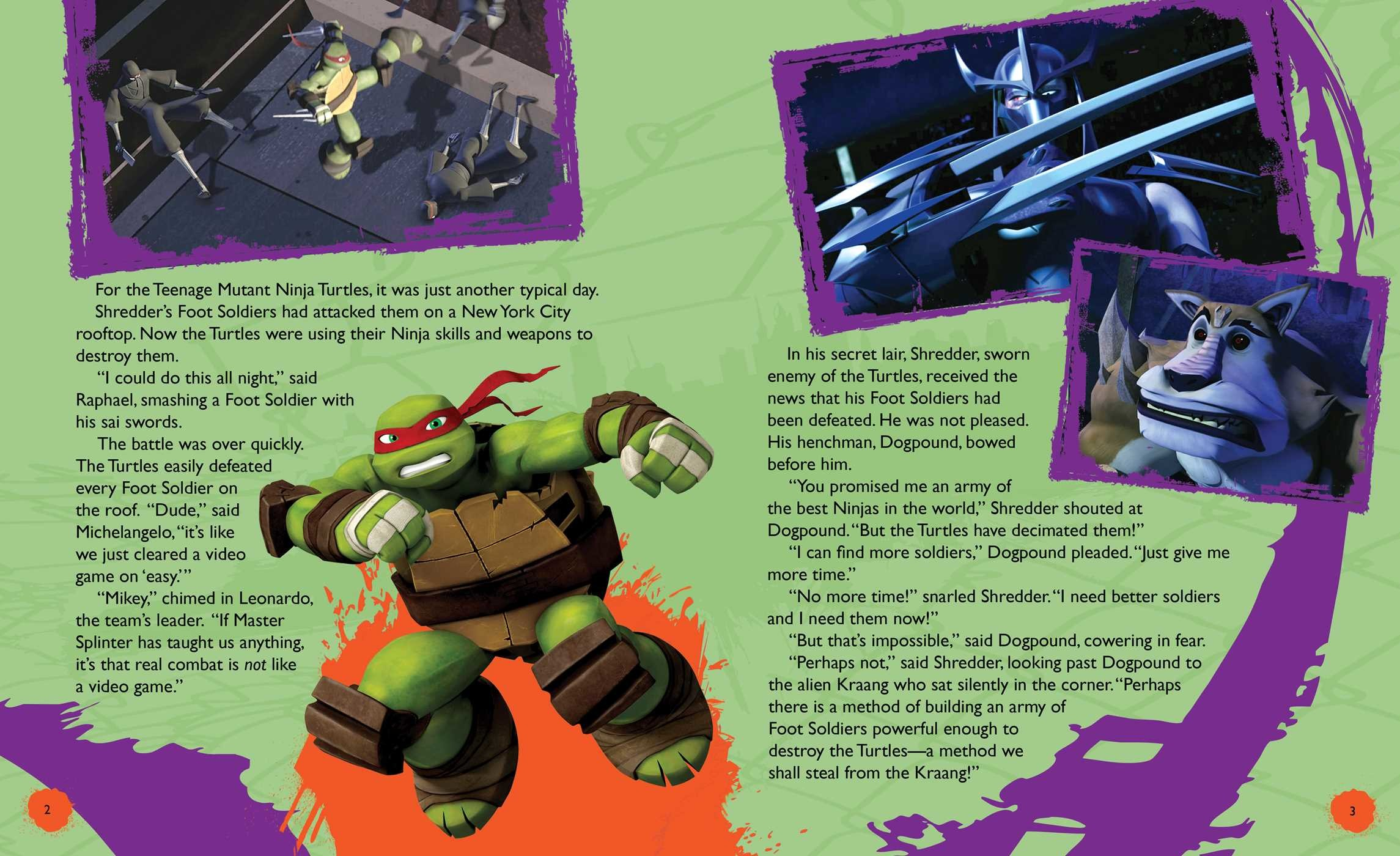 Teenage-mutant-ninja-turtles-battle-ready!-9780794433260.in01