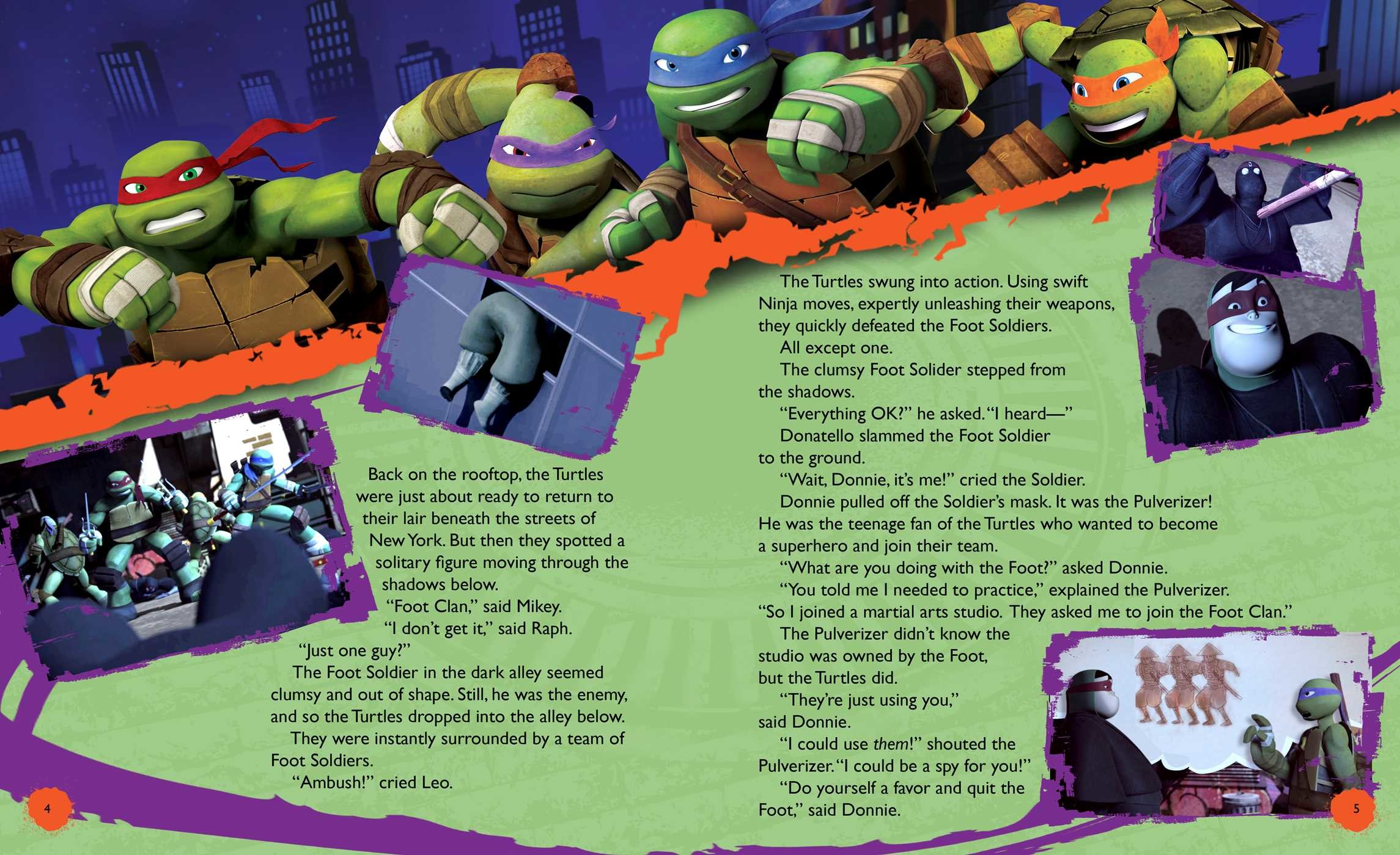 Teenage-mutant-ninja-turtles-battle-ready!-9780794433260.in02