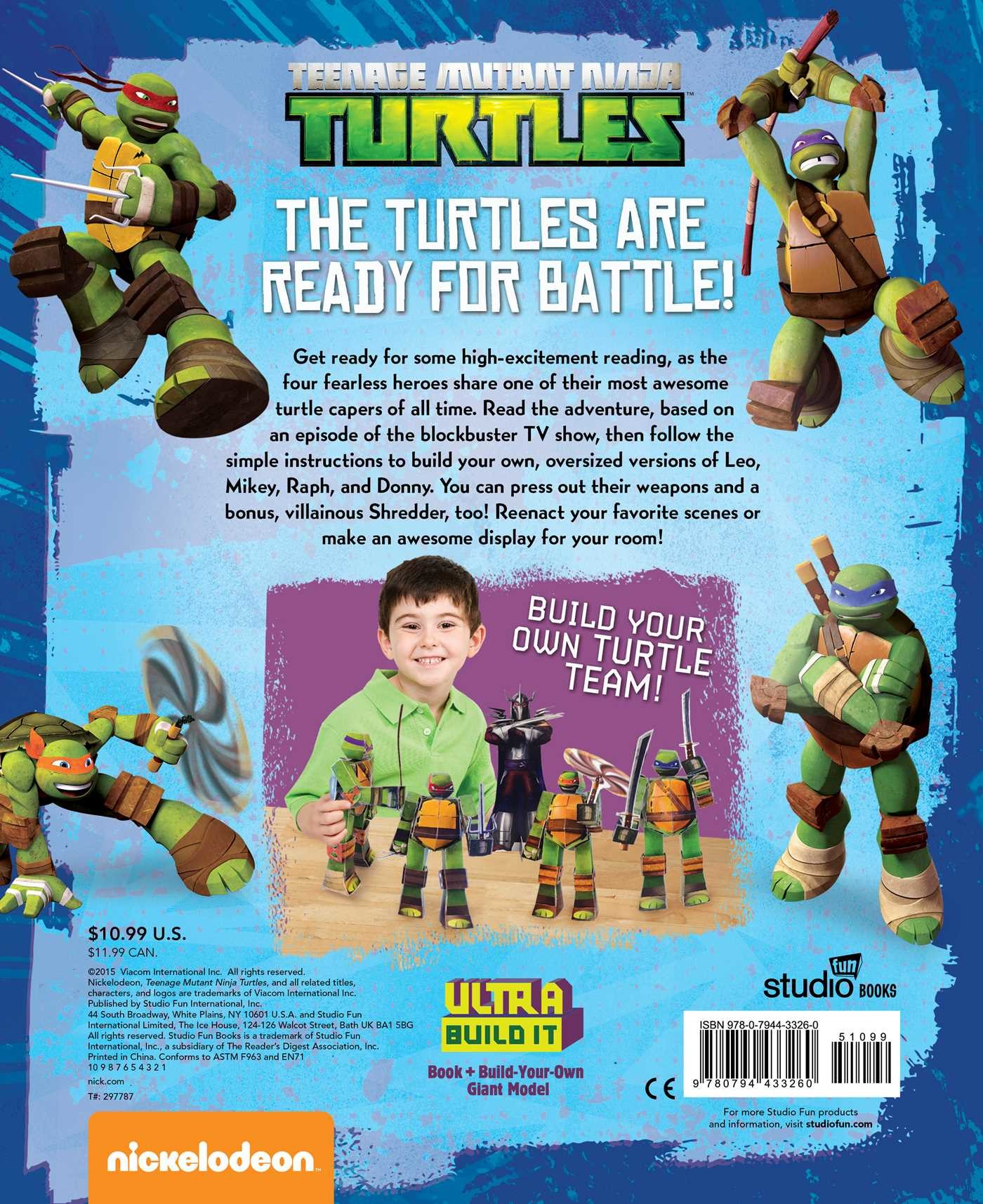 Teenage-mutant-ninja-turtles-battle-ready!-9780794433260.in04