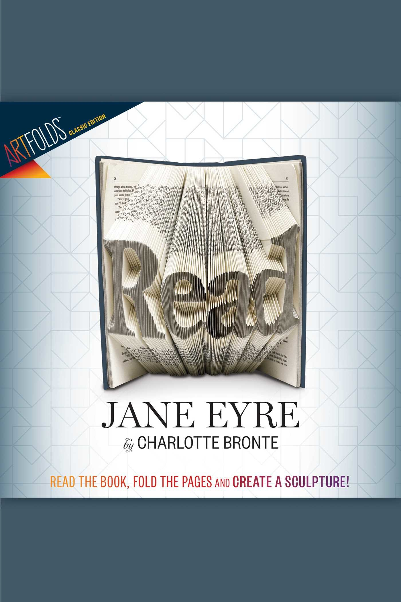 essay on jane eyre by charlotte bronte Now i know why charlotte bronte said this of jane austen: jane eyre by charlotte bronte is composed of many wonderful dialogues.