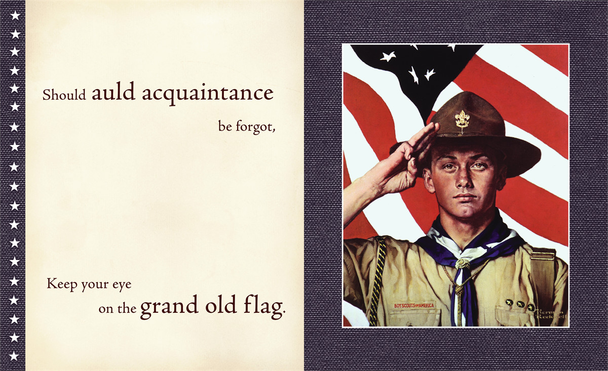 Youre-a-grand-old-flag-9781416917700.in02