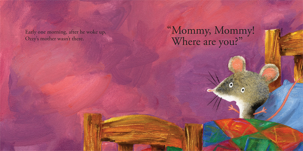 Mommy-where-are-you-9781416955054.in01