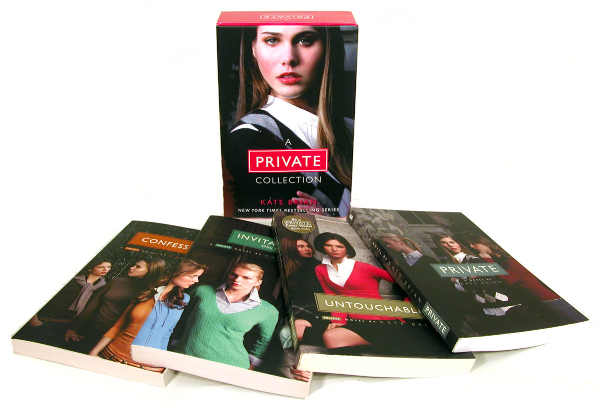 A-private-collection-(boxed-set)-9781416958185.in03