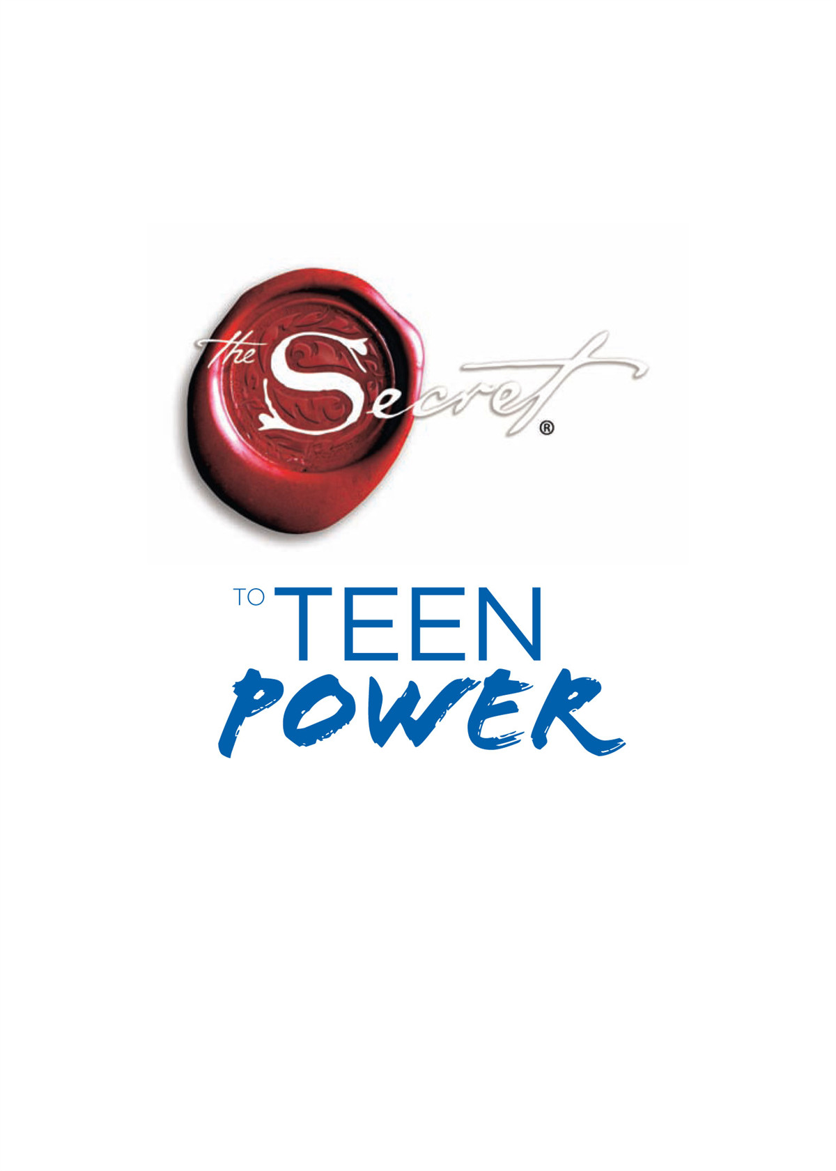 The-secret-to-teen-power-9781416994985.in01