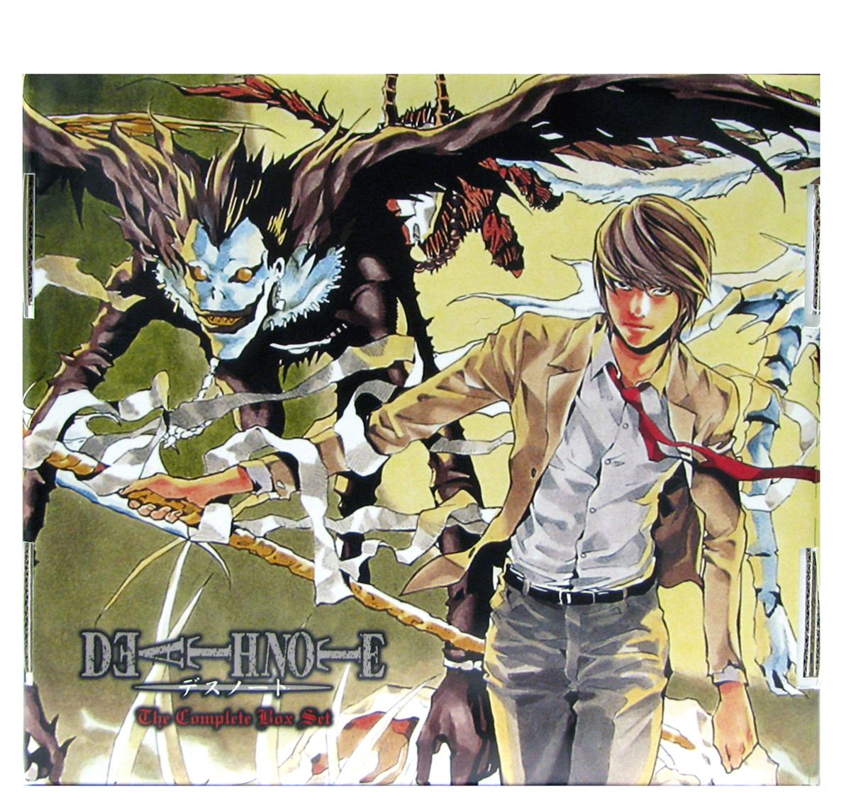 Death-note-box-set-(vol-s-1-13)-9781421525815.in04