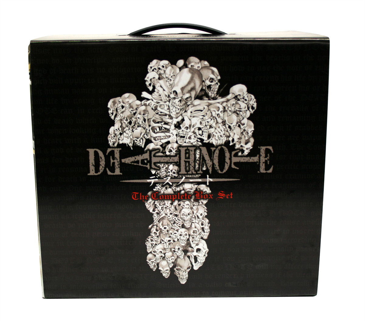 Death-note-box-set-(vol-s-1-13)-9781421525815.in05