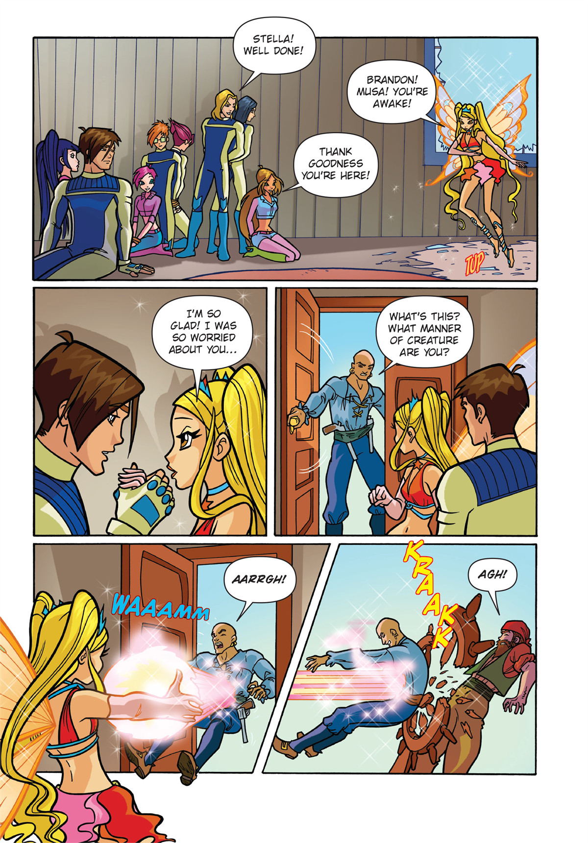 Winx-club-vol-7-9781421542041.in06