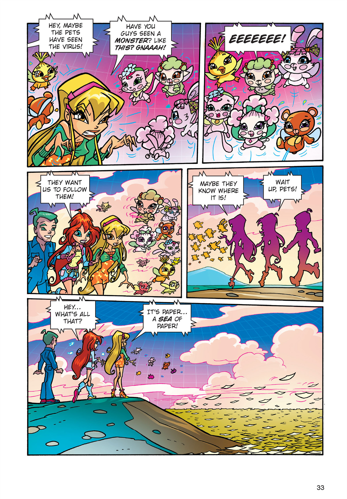 Winx-club-vol-8-9781421542058.in03