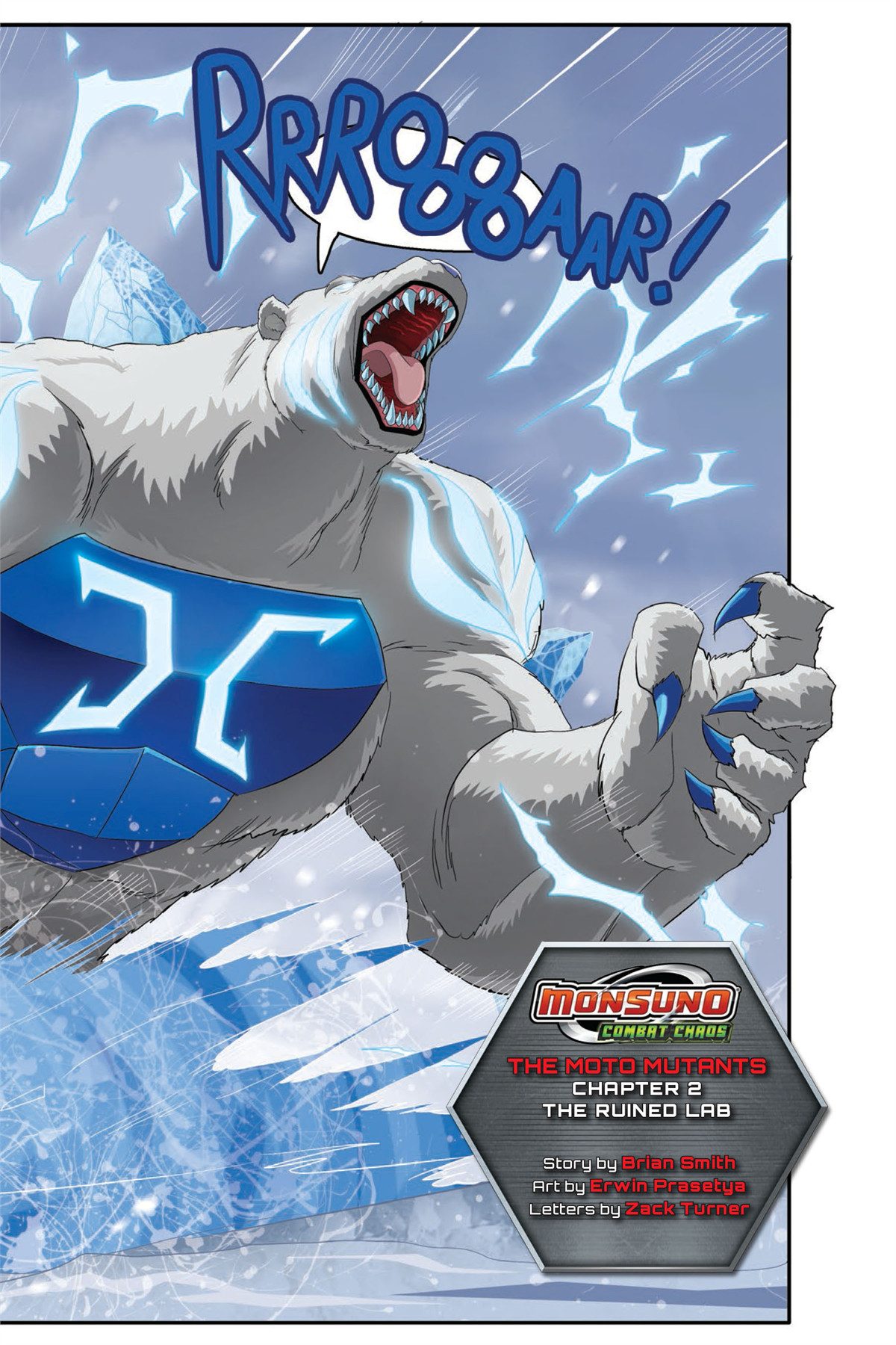 Monsuno-combat-chaos-vol-1-the-moto-mutants-9781421549415.in02