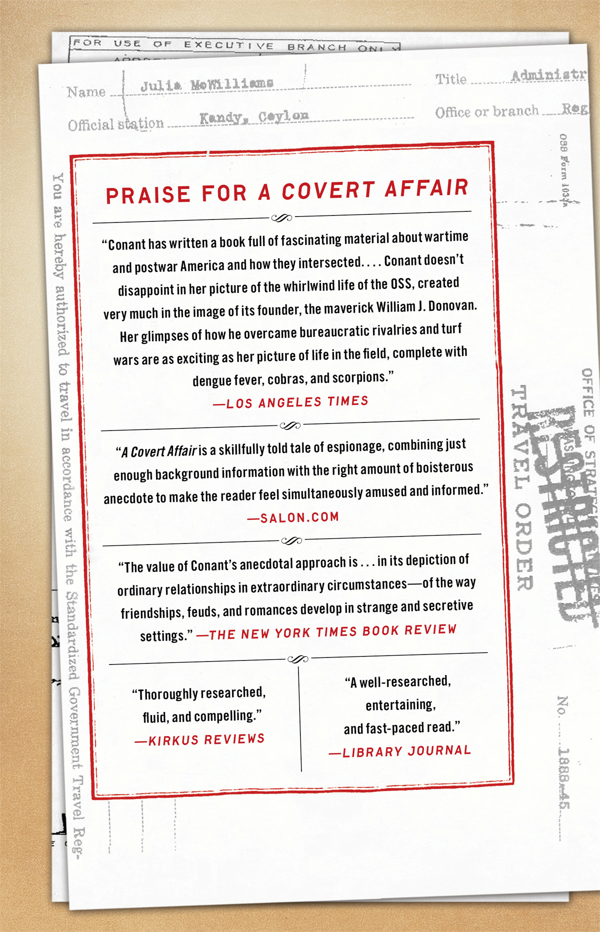 A-covert-affair-9781439163535.in02