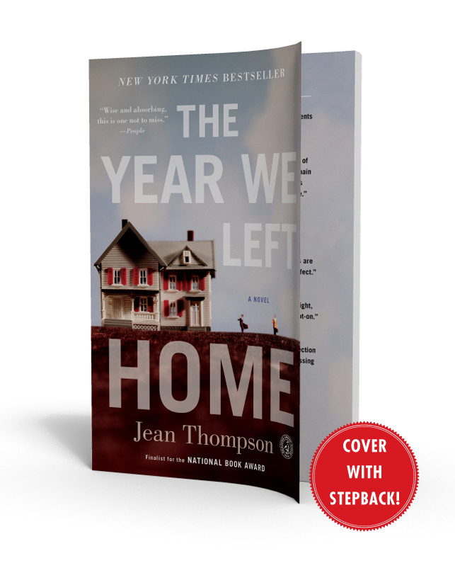 The-year-we-left-home-9781439175903.in01