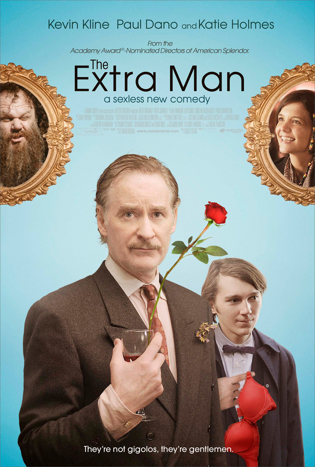 The-extra-man-9781439196496.in01