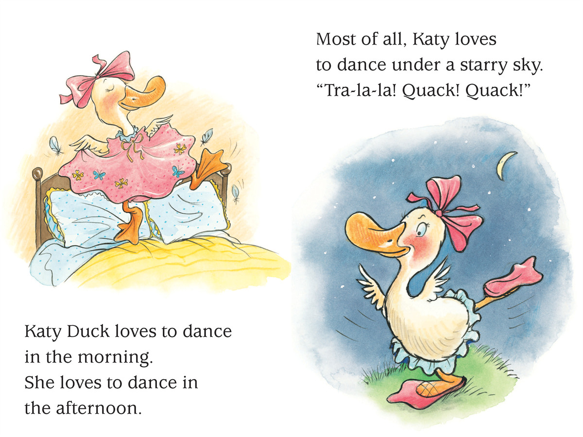 Starring katy duck 9781442419742.in01