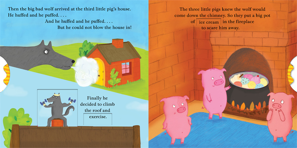 The-three-little-pigs-9781442421073.in02