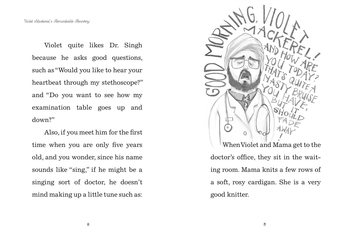Violet mackerels remarkable recovery book by anna branford cvr9781442435889 9781442435889 hr violet mackerels remarkable recovery 978144243588901 fandeluxe Document