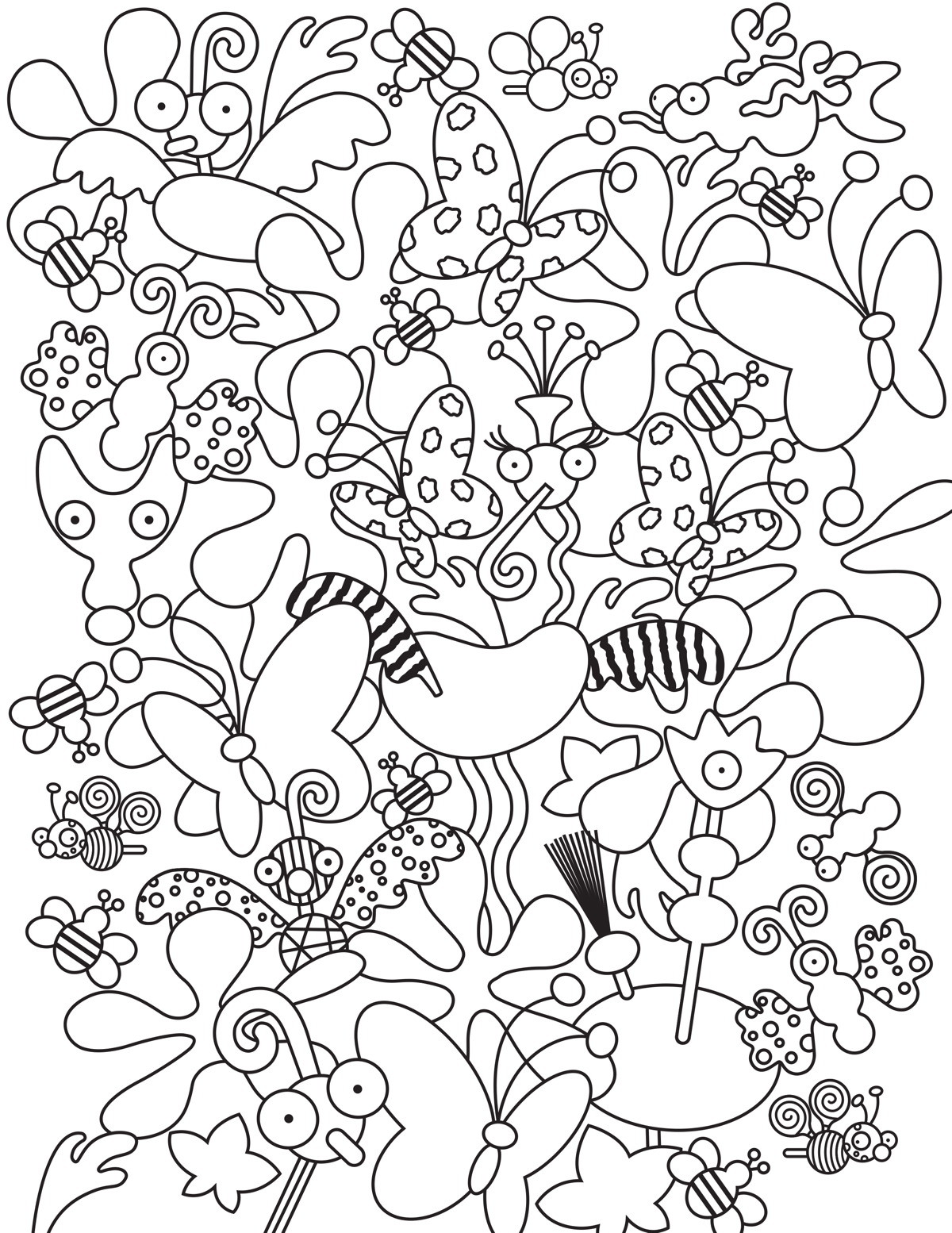 Zolocolor!-doodle-canoodle-9781442468481.in01