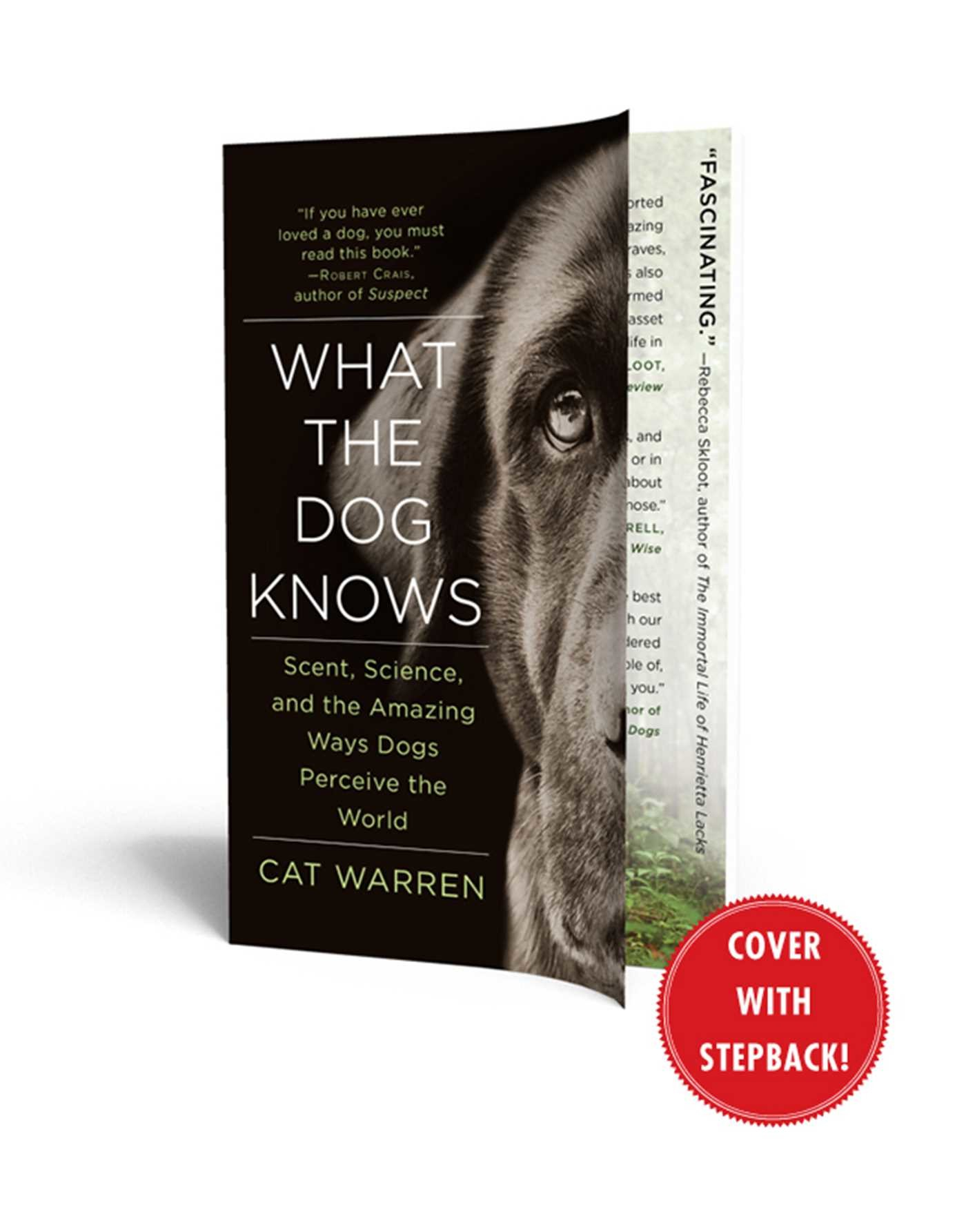 What-the-dog-knows-9781451667325.in17