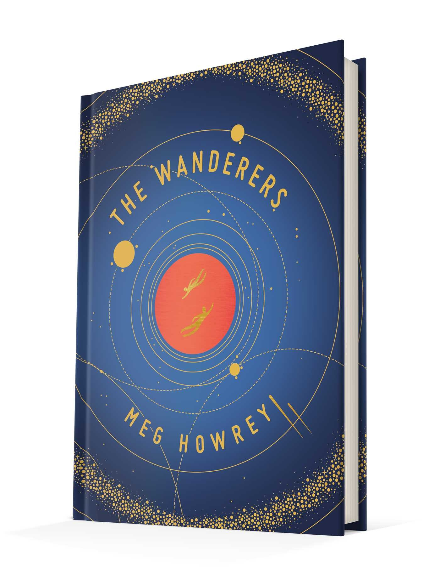 The wanderers 9781471146657.in01