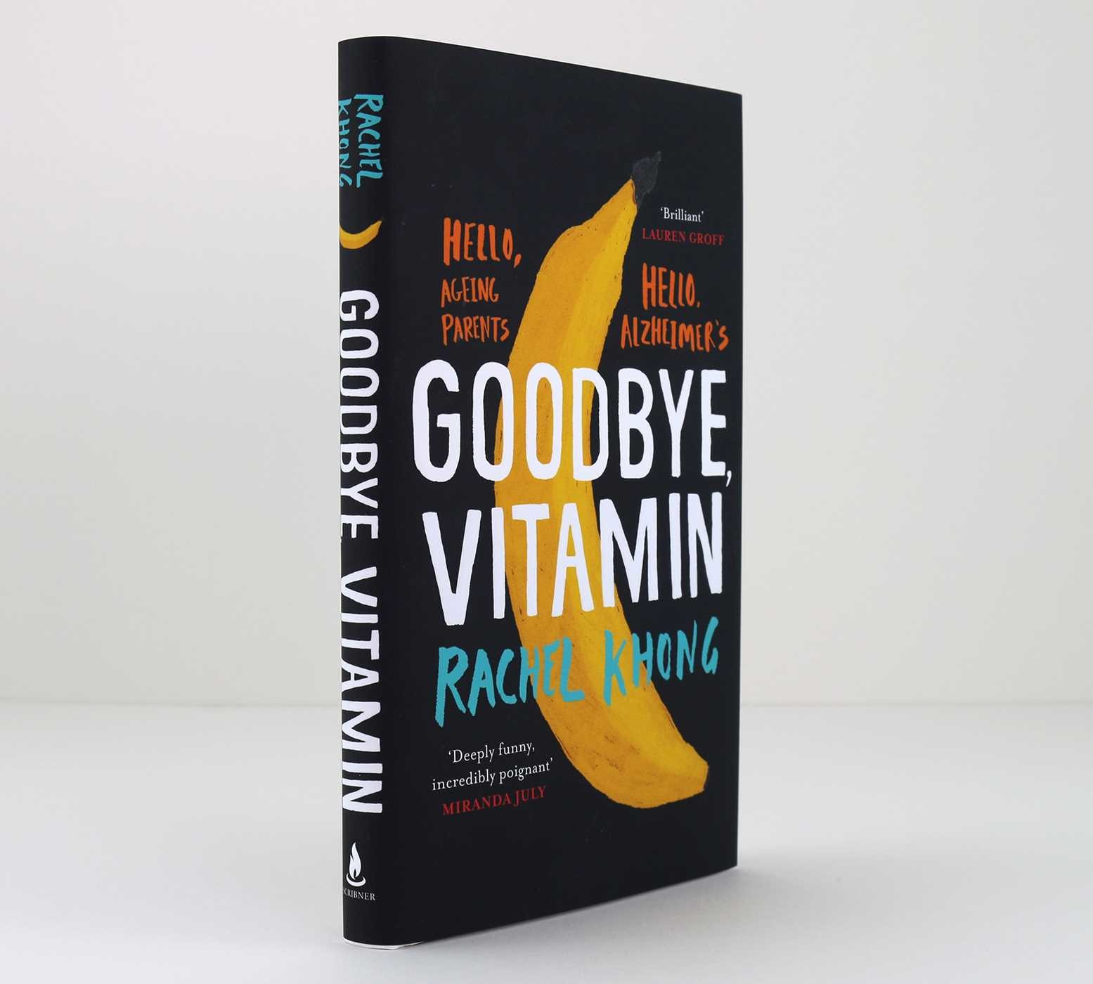 Goodbye vitamin 9781471147234.in02