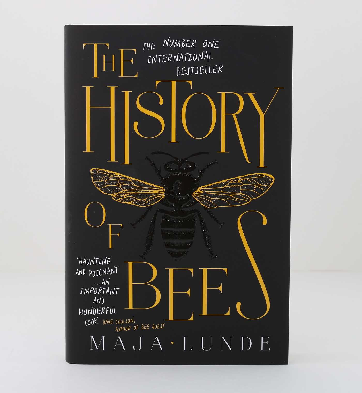 The history of bees 9781471162749.in04