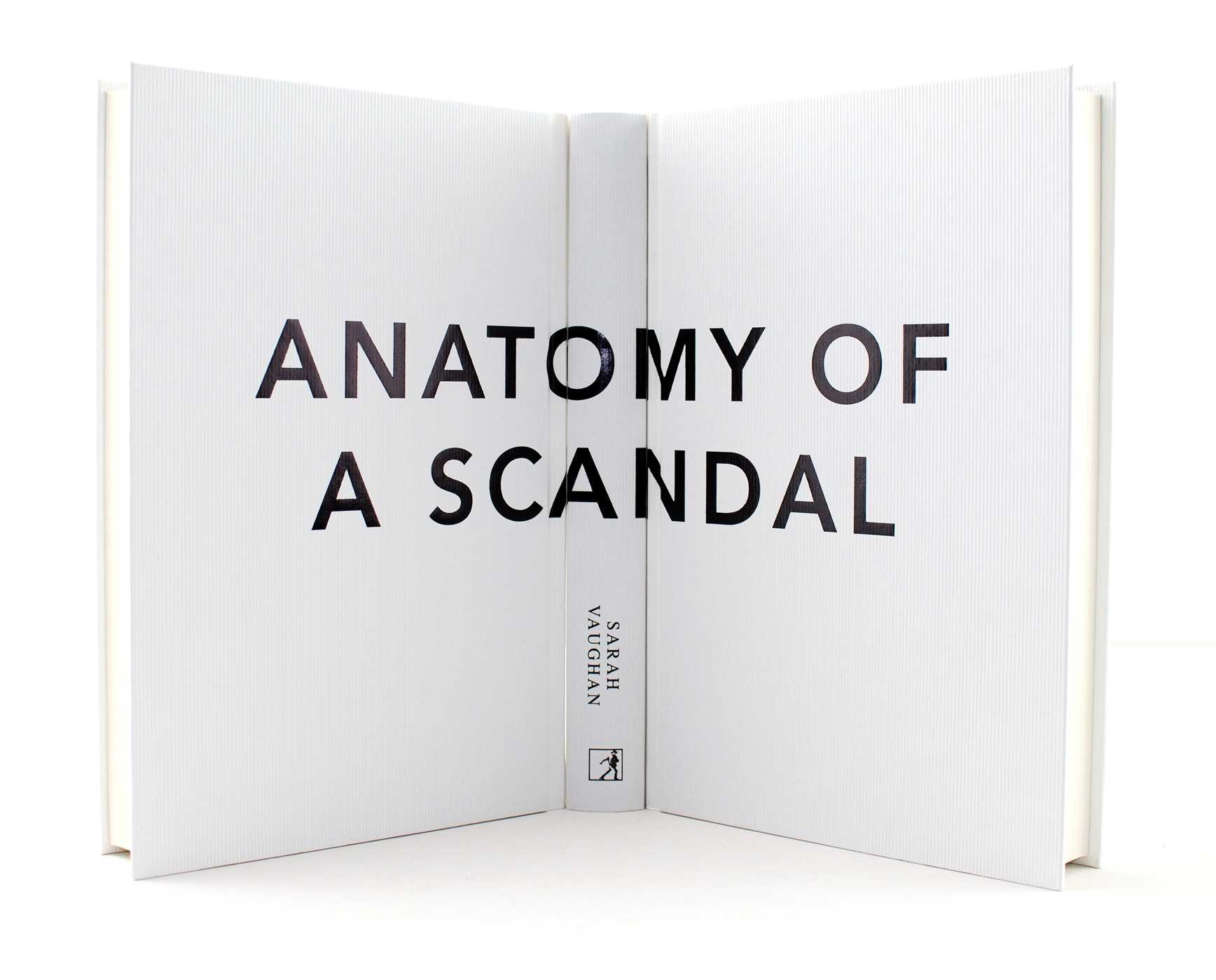 Anatomy of a scandal 9781471164996.in04