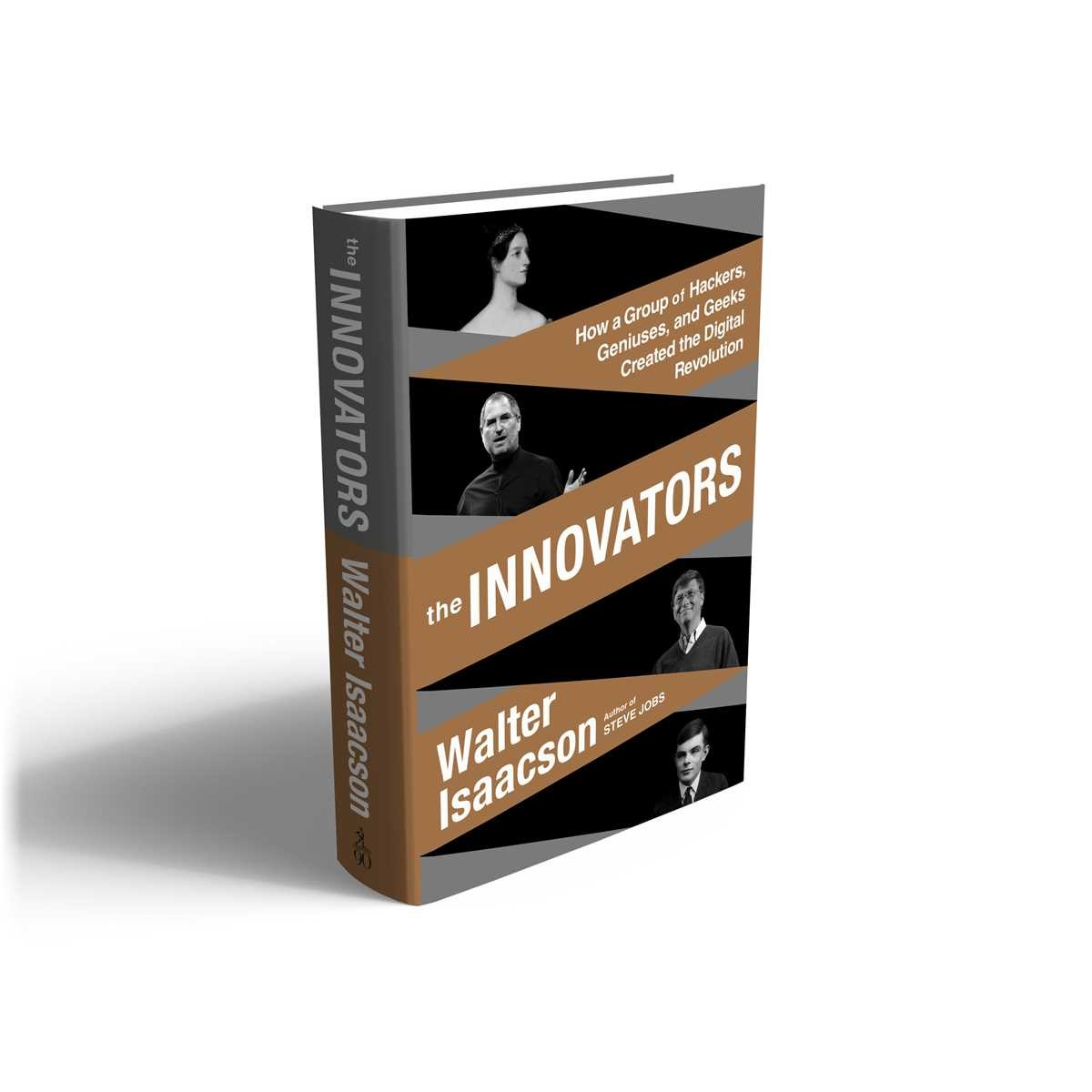 The-innovators-9781476708690.in17