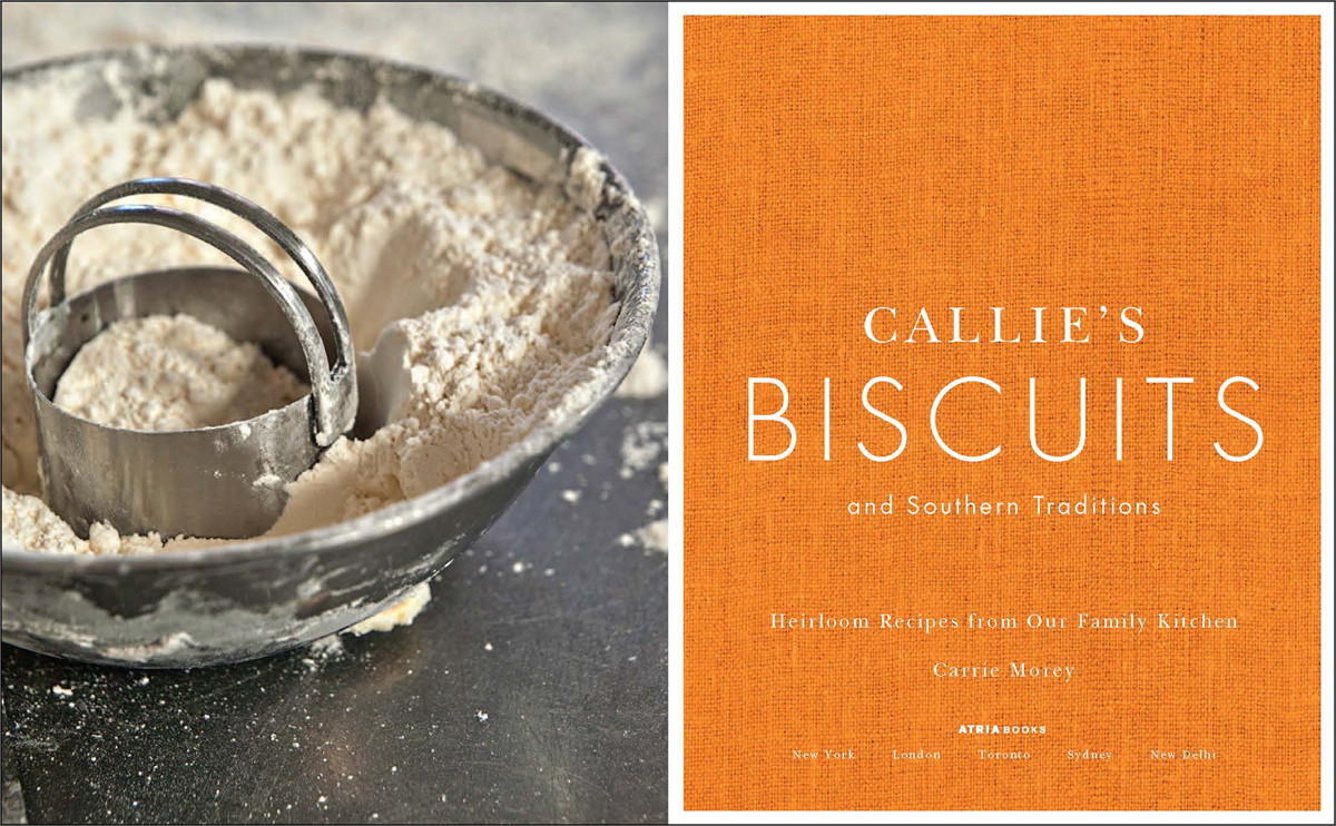 Callies biscuits and southern traditions 9781476713212.in01