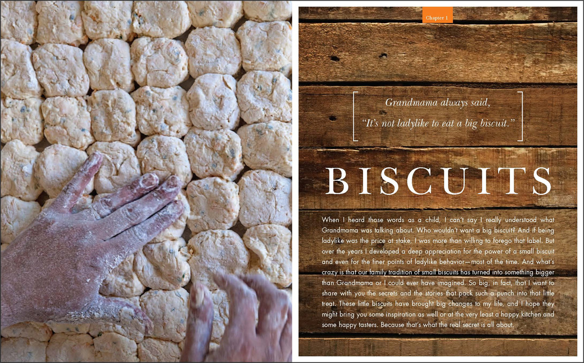 Callies-biscuits-and-southern-traditions-9781476713212.in04