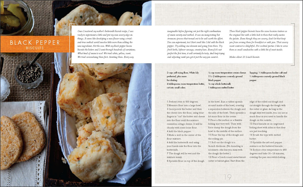 Callies-biscuits-and-southern-traditions-9781476713212.in06