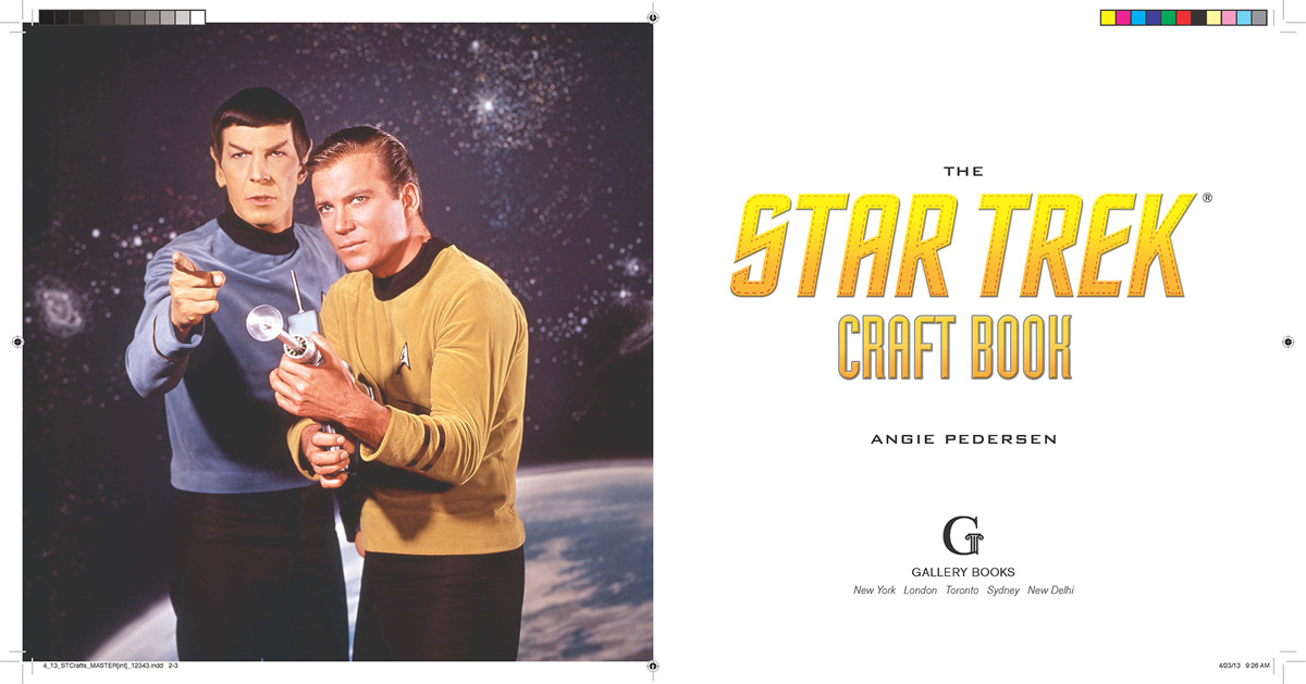 The-star-trek-craft-book-9781476718644.in01