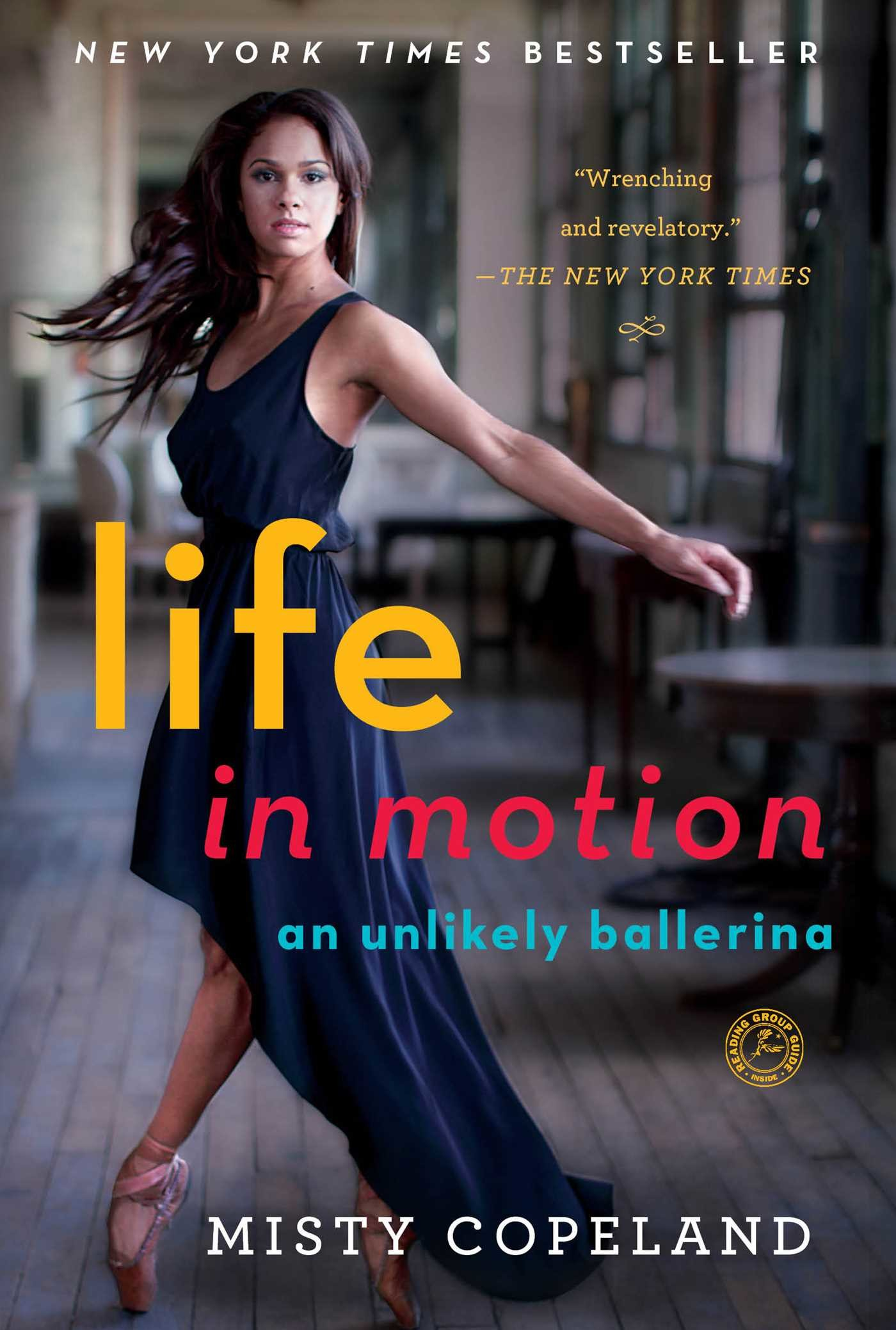 Life in motion 9781476737997.in17