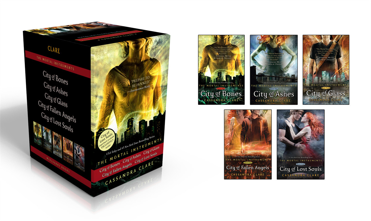 The-mortal-instruments-9781481400831.in01