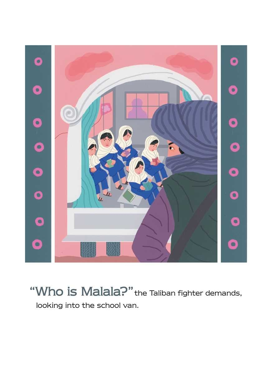 Malala-a-brave-girl-from-pakistan-iqbal-a-brave-9781481422949.in02