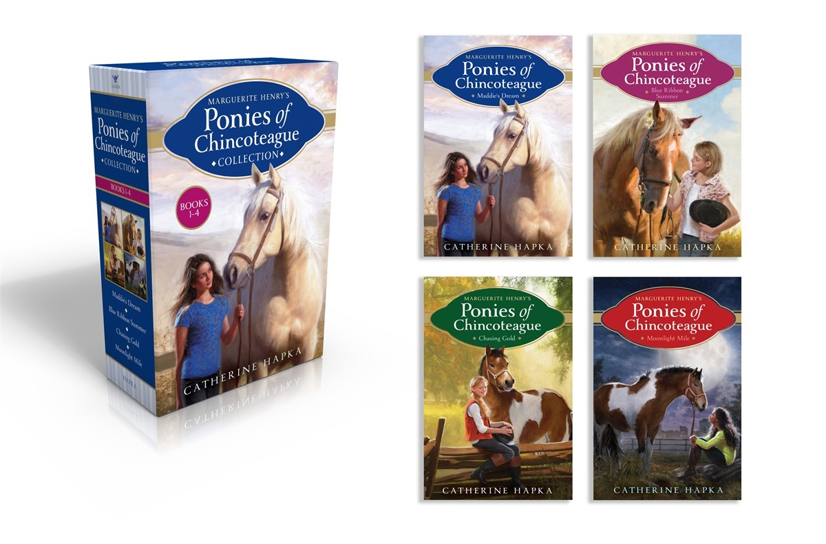 Marguerite-henrys-ponies-of-chincoteague-books-9781481425728.in01
